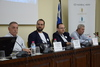 Παρουσιάστηκε το σχέδιο δράσεων για την ενίσχυση της επιχειρηματικότητας στη Δυτική Ελλάδα (φωτο+βίντεο)
