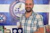 Κρήτη - Αυτός είναι ο αστυνομικός που σάρωσε στις Πανελλήνιες 2020