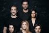 Αχαΐα - Η τραγωδία του Σοφοκλή 'Αντιγόνη' θα συνεπάρει τους θεατές