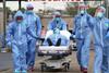 Reuters: Πάνω από 140.000 οι νεκροί εξαιτίας του κορωνοϊού στις ΗΠΑ