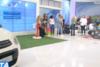 Η Αννίτα Πάνια είπε αντίο στους τηλεθεατές (video)