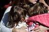 Πάτρα: Μητέρα από το Ιράκ κατηγορείται για την εγκατάλειψη των παιδιών της