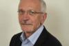 Ώρα Πατρών - Γιώργος Ρώρος: 'Επίσκεψη Θεοδωρικάκου... ωραία λόγια'