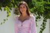 Σταματίνα Τσιμτσιλή: Η οικογενειακή ευτυχία είναι η προτεραιότητά μας