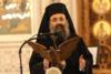 Μητροπολίτης Πατρών Χρυσόστομος: 'Είμαστε έτοιμοι για να υπερασπιστούμε τα Ιερά και τα Όσια του Γένους μας'