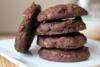 Πρωτότυπα cookies σοκολάτας