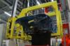 Πώς κατασκευάζεται η ηλεκτρική Porsche Taycan (video)