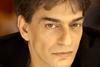Ρακιντζής για Αγιά Σοφιά: 'Ξαμολήστε τον κύριο Φλώρο'
