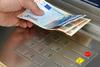 ΕΛΣΤΑΤ: Μειώθηκε το διαθέσιμο εισόδημα των νοικοκυριών το α' τρίμηνο του 2020