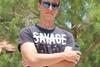 Παναγιώτης Αυγερόπουλος: Ο 19χρονος Πατρινός ακοντιστής που έγραψε ιστορία!