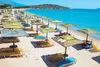 Δυτ. Ελλάδα: Όλα όσα πρέπει να κάνουν οι δήμοι για την παραχώρηση χρήσης αιγιαλού-παραλίας