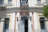 Πάτρα: Eγκρίθηκε κατά πλειοψηφία η 3η αναμόρφωση του προϋπολογισμού του δήμου