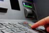 Φορολοταρία - ΑΑΔΕ: Δείτε αν κερδίσατε τα 1.000 ευρώ