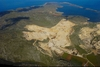 Οικολογική Δυτική Ελλάδα: 'Μαύρα Μαντάτα για τα Μαύρα Βουνά'!