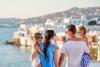 Κοινωνικός τουρισμός 2020: Αυτοί είναι οι οριστικοί δικαιούχοι