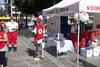 Ο Ελληνικός Ερυθρός Σταυρός κοντά στους ανθρώπους που πλήττονται από τον καύσωνα