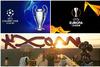 Ποδοσφαιρικές βραδιές και Champions Deals στο Moxy Patra Marina