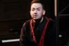 Μαυρίκιος Μαυρικίου: 'Άνοιξε η πόρτα και μπήκε μέσα ο Λάκης Γαβαλάς, πάθαμε όλοι σοκ'