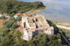 Κάστρο του Γρίβα - Ένα οικοδόμημα που κρύβει τη δική του ιστορία (video)