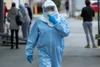Κορωνοϊός: «Σαρώνει» την Λατινική Αμερική η πανδημία