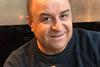 Μάρκος Σεφερλής: 'Η πιο σημαντική στιγμή ήταν η απόφασή μου να πάρω το Δελφινάριο'