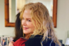 Nicole Kidman - Συνάντησε την 80χρονη μητέρα της μετά από οκτώ μήνες (φωτο)