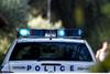 Πάτρα: Χάθηκε 36χρονη γυναίκα από την περιοχή του Ρίου - Έρευνες από την ΕΛ.ΑΣ.