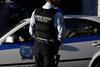 Θεσσαλονίκη - Εντοπίστηκαν νεκροί δύο άνδρες σε δασική περιοχή της Ευκαρπίας