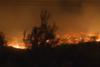 Γαλλία: 22 τραυματίες από τη μεγάλη πυρκαγιά κοντά στη Μασσαλία (video)