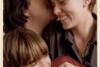 Προβολή Ταινίας 'Ιστορία Γάμου' at TrabaΛa