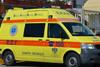 Τραγωδία στη Μαγνησία: Νεκρή μια 31χρονη