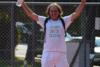 Αλέξης Γκότσης: Ο Πατρινός γυμναστής που δημιουργεί αθλητές και 'φτιάχνει' πρωταθλητές!