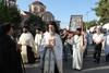 Κορωνοϊός: Τέλος οι λιτανείες και οι εμποροπανηγύρεις
