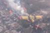 Πορτογαλία: Συντριβή Canadair ενώ έσβηνε φωτιά