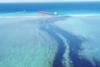 Μαυρίκιος: Μεγάλη περιβαλλοντική ζημιά από πετρελαιοκηλίδα (video)