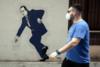 Ισπανία: Δύο στους τρεις πολίτες διαφωνούν με τη φυγή του Χουάν Κάρλος