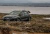 Εύβοια - Μαρτυρία κατοίκου: 'Ξυπνήσαμε και είδαμε ποτάμια νερού και λάσπης'