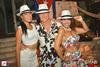 Rosanna Mailan Live by Cuban Lounge Nights at Αιώρα 09-08-20