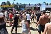 Γαλλία: Πάνω από 5.000 άτομα σε rave πάρτι – Ανησυχία στις αρχές για έξαρση κορωνoϊού