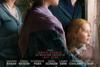 Προβολή Ταινίας: 'Little Women' at TrabaΛa
