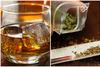 Πάτρα: Κάνναβη και αλκοόλ κάνουν θραύση στους κύκλους των νέων