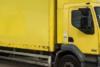 Απαγόρευση κυκλοφορίας φορτηγών ωφελίμου φορτίου άνω του 1,5 τόνου, κατά τον εορτασμό του Δεκαπενταύγουστου