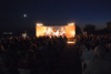 Ματαιώνεται το 15ο Διεθνές Μουσικό Φεστιβάλ Αίγινας