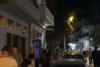 Μαγαζί στα Χανιά έκλεισε στις 12 με τον «Ήλιο» του ΠΑΣΟΚ (video)