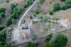 Χρύσαφα: Το πάμπλουτο προπύργιο της Βυζαντινής Αυτοκρατορίας στη Λακωνία (video)