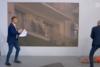 Λιποθύμησε on air η παρουσιάστρια Κωνσταντίνα Κλοκοτάρα (video)