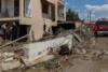 Εύβοια: Ζημιές σε πάνω από 1.700 κτίρια