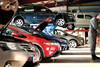 Ποιους ελέγχους πρέπει να κάνουμε στο αυτοκίνητο μετά το τέλος των διακοπών