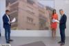 Χωρίς την Κωνσταντίνα Κλοκοτάρα η πρωινή εκπομπή του ΑΝΤ1 (video)
