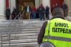 Πάτρα: Τη σύγκληση της Οικονομικής Επιτροπής ζητούν οι εκπρόσωποι εργαζομένων Κοινοφελούς Εργασίας